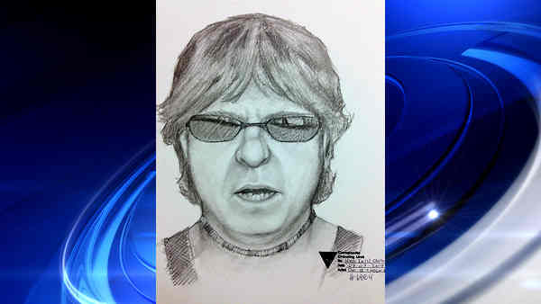 man exposes himself to kids at hackettstown pool