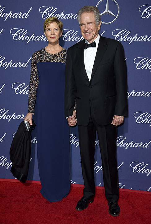 "<div class=""meta image-caption""><div class=""origin-logo origin-image none""><span>none</span></div><span class=""caption-text"">Annette Bening, left, and Warren Beatty arrive at the 28th annual Palm Springs International Film Festival Awards Gala on Monday, Jan. 2, 2017, in Palm Springs, Calif. (Jordan Strauss/Invision/AP)</span></div>"