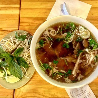 <div class='meta'><div class='origin-logo' data-origin='none'></div><span class='caption-text' data-credit=''>#10 (tie): The Noodle Vietnamese Cuisine</span></div>