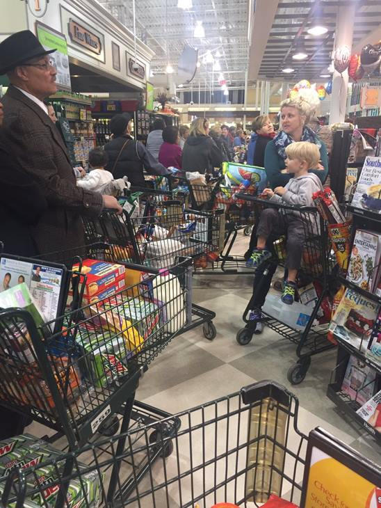 "<div class=""meta image-caption""><div class=""origin-logo origin-image wtvd""><span>WTVD</span></div><span class=""caption-text"">Harris Teeter in Raleigh. (Mary Andrews/ABC11 Eyewitness)</span></div>"