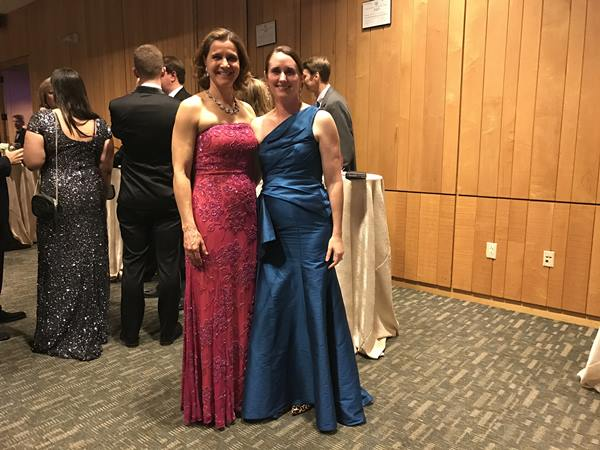 "<div class=""meta image-caption""><div class=""origin-logo origin-image wtvd""><span>WTVD</span></div><span class=""caption-text"">Governor's Inaugural Ball, Friday night at Marbles Museum in Raleigh. (Caroline F. Welch)</span></div>"