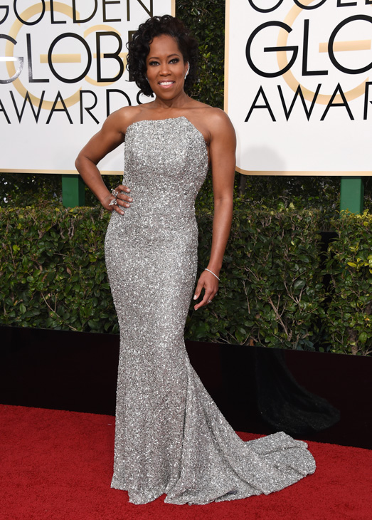 "<div class=""meta image-caption""><div class=""origin-logo origin-image none""><span>none</span></div><span class=""caption-text"">Regina King arrives at the 74th annual Golden Globe Awards at the Beverly Hilton Hotel on Sunday, Jan. 8, 2017, in Beverly Hills, Calif. (Jordan Strauss/Invision/AP)</span></div>"