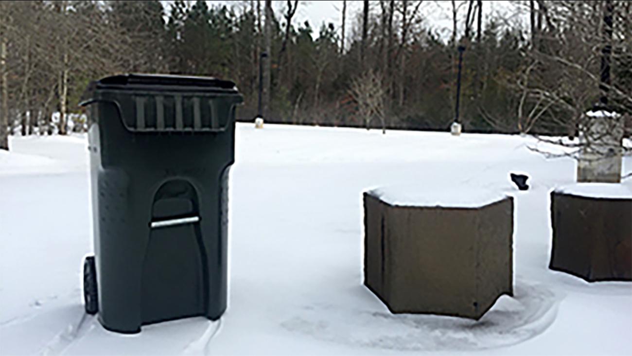 Cardinal Disposal to resume Seneca Falls trash pickup