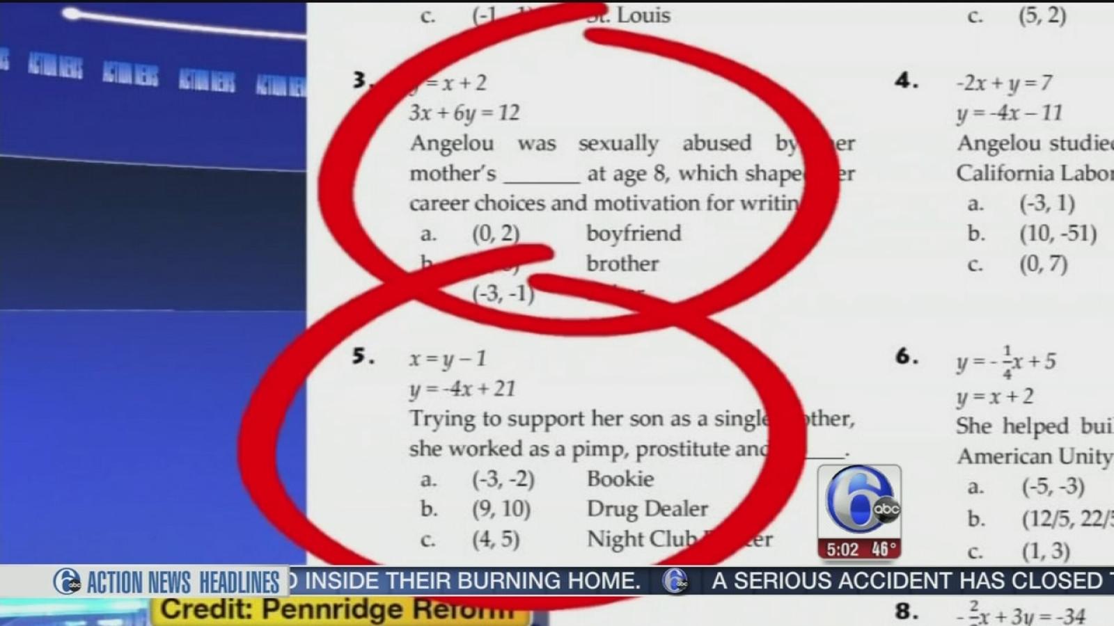 6abc homework help