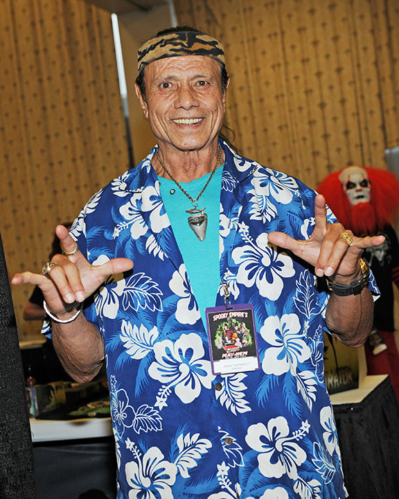 "<div class=""meta image-caption""><div class=""origin-logo origin-image none""><span>none</span></div><span class=""caption-text"">Former pro wrestler Jimmy 'Superfly' Snuka died Jan. 15, 2017 at the age of 73. (Jeff Daly/Invision/AP)</span></div>"