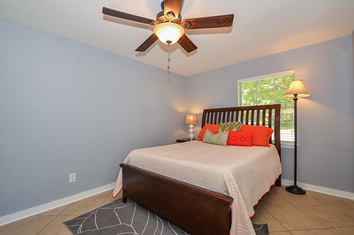 <div class='meta'><div class='origin-logo' data-origin='none'></div><span class='caption-text' data-credit='Jenny Becker, RE/MAX Cinco Ranch'>We got a sneak peek into a Houston home that will be featured on an upcoming episode of House Hunters.</span></div>