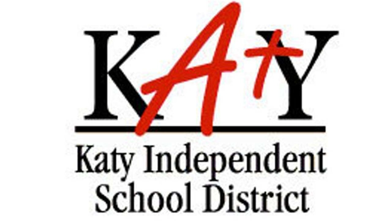 Hiring Alert Katy Isd Holding Job Fair Abc13 Houston