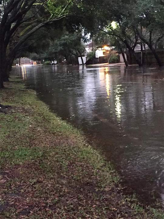 <div class='meta'><div class='origin-logo' data-origin='none'></div><span class='caption-text' data-credit='Megan Nicole'>Houston flooding</span></div>
