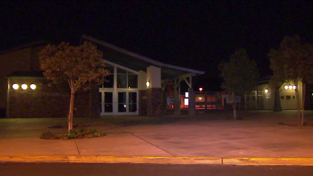 "A 5th grader at Lake Mathews Elementary School in Riverside will not be returning this school year after authorities found a ""kill list"" with names of fellow students."