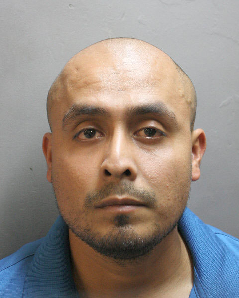 "<div class=""meta image-caption""><div class=""origin-logo origin-image none""><span>none</span></div><span class=""caption-text"">Fredy Arcos-Carbajal, 32. Charge: Prostitution, Misdemeanor B (Harris County Precinct 4 Constable)</span></div>"