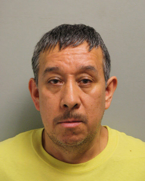 "<div class=""meta image-caption""><div class=""origin-logo origin-image none""><span>none</span></div><span class=""caption-text"">Ruben Ramirez-Ruiz, 55. Charge: Prostitution, Misdemeanor B (Harris County Precinct 4 Constable)</span></div>"