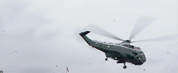 <div class='meta'><div class='origin-logo' data-origin='none'></div><span class='caption-text' data-credit=''>Barack Obama's helicopter takes off.</span></div>