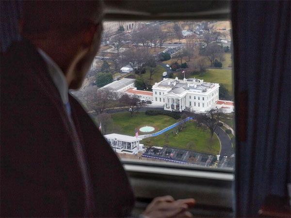 "<div class=""meta image-caption""><div class=""origin-logo origin-image none""><span>none</span></div><span class=""caption-text"">Former Barack Obama's official photographer, Pete Souza, posted this photo with the caption ''Farewell.'' (Pete Souza/Instagram)</span></div>"