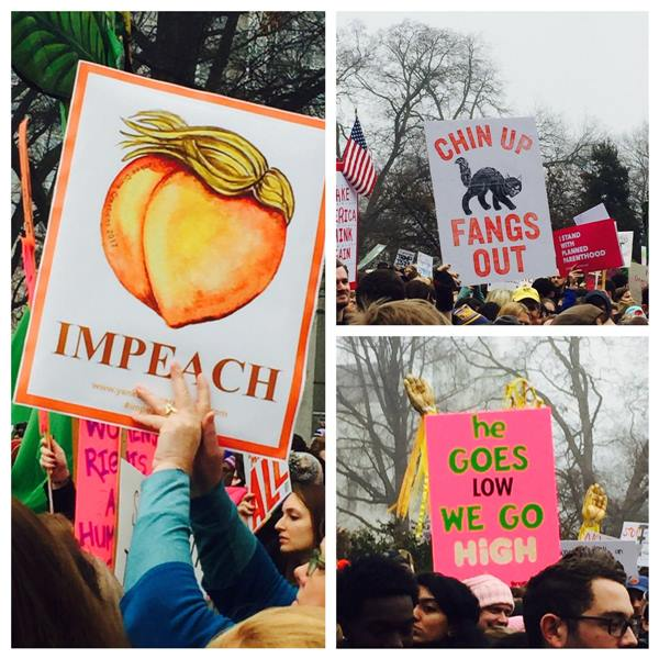 <div class='meta'><div class='origin-logo' data-origin='none'></div><span class='caption-text' data-credit=''>Eyewitness photos from the Women's March in Raleigh</span></div>