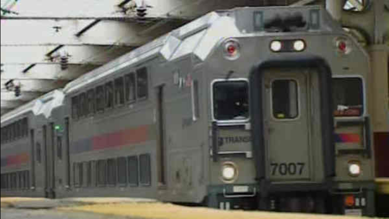 What you need to know if there's a NJ Transit strike