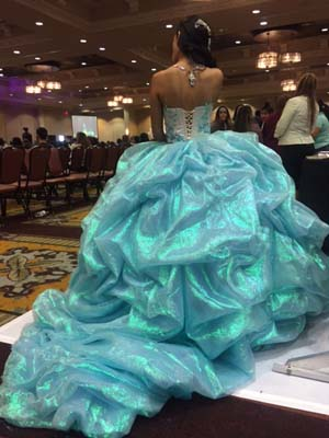 "<div class=""meta image-caption""><div class=""origin-logo origin-image ktrk""><span>KTRK</span></div><span class=""caption-text"">The Quinceanera Expo showcased the best vendors from the Houston area.</span></div>"