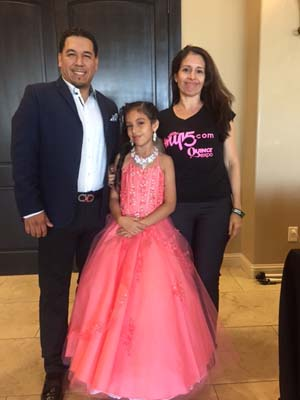 "<div class=""meta image-caption""><div class=""origin-logo origin-image ktrk""><span>KTRK</span></div><span class=""caption-text"">Founder and owner Raul Jaurez with his wife and 10-year-old Xioni Juarez.</span></div>"
