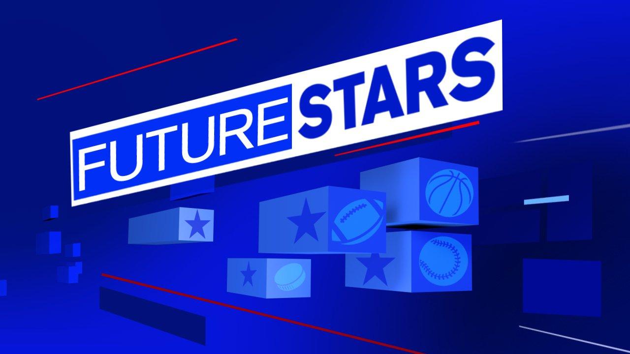future stars sports