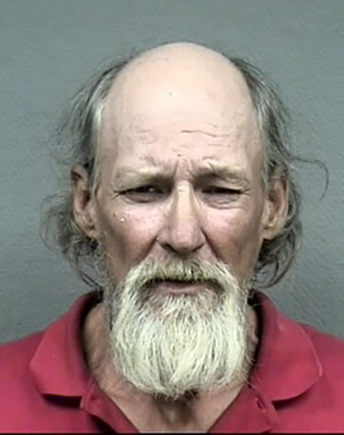 "<div class=""meta image-caption""><div class=""origin-logo origin-image ktrk""><span>KTRK</span></div><span class=""caption-text"">Jerry Wane Adaway was wanted for failing to register as a sex offender. He was taken into custody on August 9, 2016 by Houston Metro PD. (Texas Department of Public Safety)</span></div>"