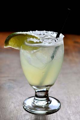 <div class='meta'><div class='origin-logo' data-origin='KTRK'></div><span class='caption-text' data-credit=''>After 75 years in the restaurant biz, Molina's Cantina has plenty of practice when it comes to  fiestas and they'll even provide the margaritas.</span></div>