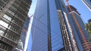 Millennium Tower Abc7news Com