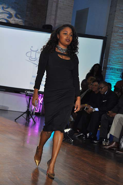 <div class='meta'><div class='origin-logo' data-origin='none'></div><span class='caption-text' data-credit=''>Super Women and Men of HBCU Fashion Show, held Thursday, February 2, 2017, during Houston's Super Bowl week events.</span></div>