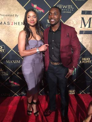 "<div class=""meta image-caption""><div class=""origin-logo origin-image ktrk""><span>KTRK</span></div><span class=""caption-text"">Maxim Party at the Smart Financial Centre at Sugar Land.</span></div>"
