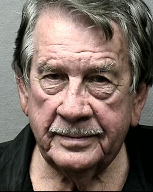 <div class='meta'><div class='origin-logo' data-origin='KTRK'></div><span class='caption-text' data-credit='Houston Police Department'>Leslie Ray, charged with prostitution</span></div>