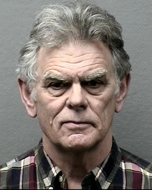 <div class='meta'><div class='origin-logo' data-origin='KTRK'></div><span class='caption-text' data-credit='Houston Police Department'>Robert Boelsche, charged with prostitution</span></div>