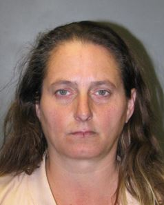 "<div class=""meta image-caption""><div class=""origin-logo origin-image none""><span>none</span></div><span class=""caption-text"">Angela Renee Rosenbaum Age: 43 Charge: Prostitution, Misdemeanor B Bond Amount: $2000</span></div>"
