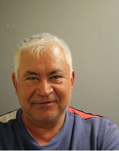 "<div class=""meta image-caption""><div class=""origin-logo origin-image none""><span>none</span></div><span class=""caption-text"">Castaneda Raul Santoyo  Age: 61 Charge: Prostitution, Misdemeanor B Bond Amount: $1,000</span></div>"