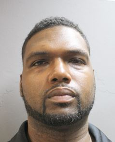 "<div class=""meta image-caption""><div class=""origin-logo origin-image none""><span>none</span></div><span class=""caption-text"">Eric Lee Williams  Age: 40  Charge: Prostitution, Misdemeanor B Bond Amount: $500</span></div>"