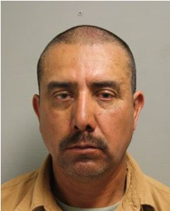 "<div class=""meta image-caption""><div class=""origin-logo origin-image none""><span>none</span></div><span class=""caption-text"">Hector Chavez Age: 50  Charge: Prostitution, Misdemeanor B Bond Amount: $500</span></div>"