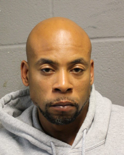 "<div class=""meta image-caption""><div class=""origin-logo origin-image none""><span>none</span></div><span class=""caption-text"">Jesse Harold Redden Age: 39 Charge: Prostitution, Misdemeanor B Bond Amount: $1,000</span></div>"