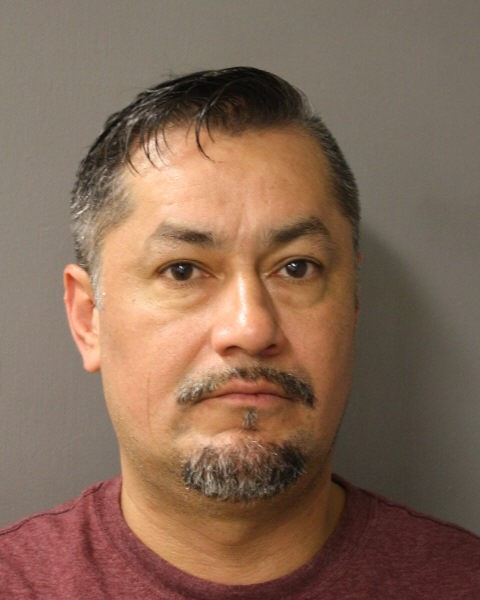 <div class='meta'><div class='origin-logo' data-origin='none'></div><span class='caption-text' data-credit=''>Benjamin Perez<br>Age: 45<br>Charge: Prostitution, Misdemeanor B, Misdemeanor Warrants x2<br>Bond Amount: $500</span></div>
