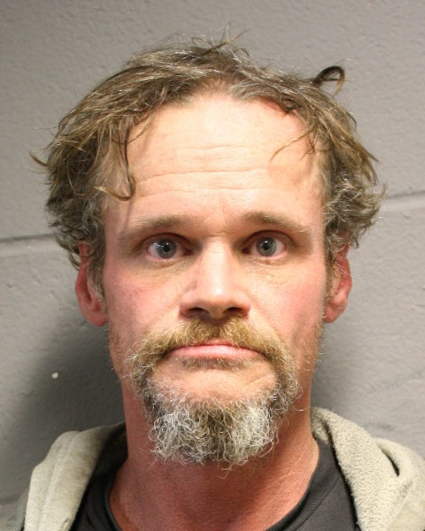 "<div class=""meta image-caption""><div class=""origin-logo origin-image none""><span>none</span></div><span class=""caption-text"">Edward Hood Age: 46 Charge: Prostitution, Misdemeanor B, Felony Warrant - Theft Bond Amount: $5,000</span></div>"