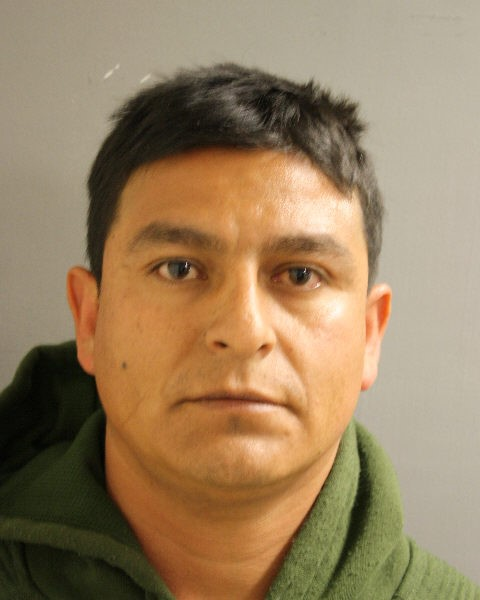 <div class='meta'><div class='origin-logo' data-origin='none'></div><span class='caption-text' data-credit=''>Miguel Ramirez<br>Age: 34<br>Charge: Prostitution, Misdemeanor B, ICE Deportation Order<br>Bond Amount: $500</span></div>