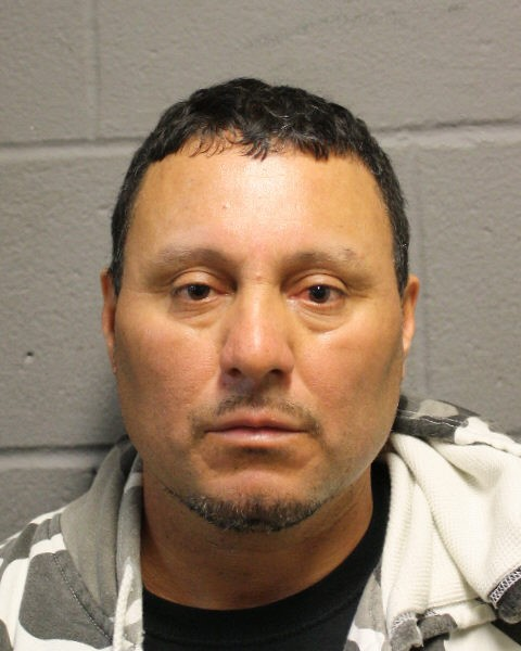 "<div class=""meta image-caption""><div class=""origin-logo origin-image none""><span>none</span></div><span class=""caption-text"">Miguel Angel Torres-Cabrera Age: 40 Charge: Prostitution, Misdemeanor B / ICE Deportation Order Bond Amount: $1,000</span></div>"