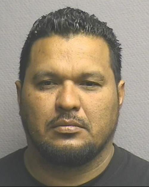 <div class='meta'><div class='origin-logo' data-origin='none'></div><span class='caption-text' data-credit='Houston Police Department'>Ruben Duarte, charged with prostitution</span></div>