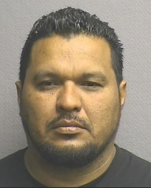 <div class='meta'><div class='origin-logo' data-origin='none'></div><span class='caption-text' data-credit='Houston Police Department'>Ruben Duarte, charged with prostitution</span></div>