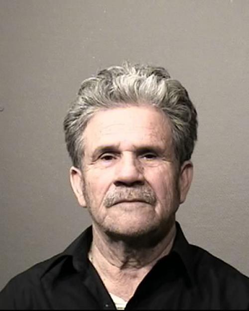 <div class='meta'><div class='origin-logo' data-origin='none'></div><span class='caption-text' data-credit='Houston Police Department'>Santiago Crisneros, charged with prostitution</span></div>