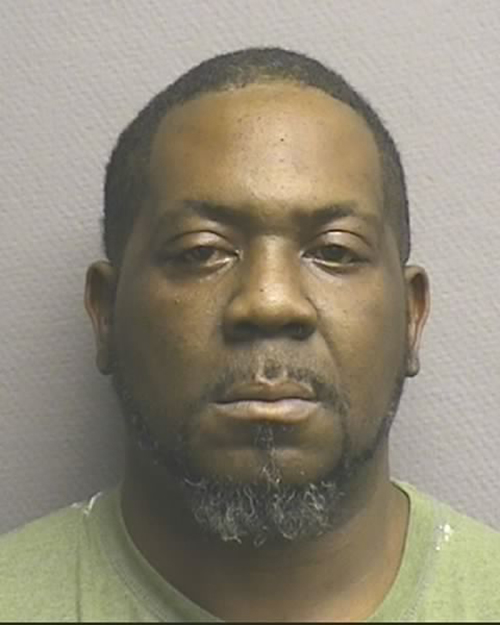 <div class='meta'><div class='origin-logo' data-origin='none'></div><span class='caption-text' data-credit='Houston Police Department'>Vincent Rhodes, charged with prostitution</span></div>