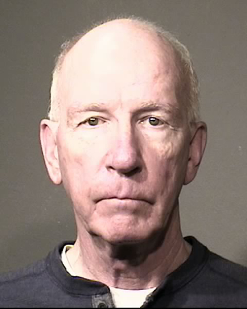 <div class='meta'><div class='origin-logo' data-origin='none'></div><span class='caption-text' data-credit='Houston Police Department'>William Cassity, charged with prostitution and indecent exposure</span></div>