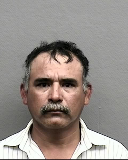 <div class='meta'><div class='origin-logo' data-origin='none'></div><span class='caption-text' data-credit='Houston Police Department'>Santiago Mendoza-Lerma, charged with prostitution</span></div>