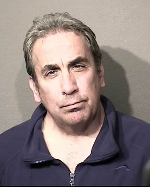<div class='meta'><div class='origin-logo' data-origin='KTRK'></div><span class='caption-text' data-credit='Houston Police Department'>Bradley Leathers, charged with prostitution and indecent exposure</span></div>
