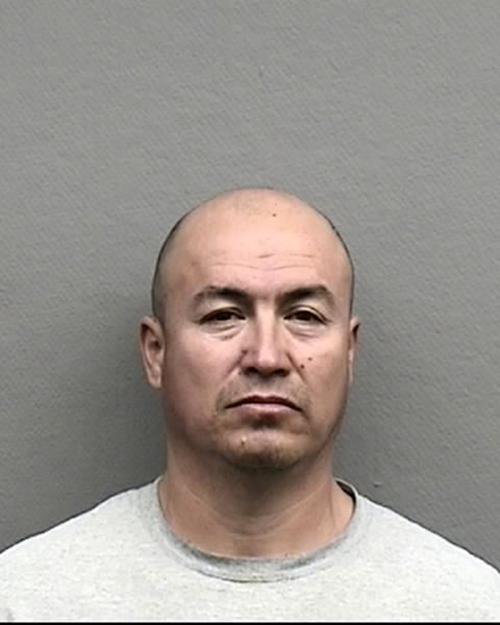 <div class='meta'><div class='origin-logo' data-origin='KTRK'></div><span class='caption-text' data-credit='Houston Police Department'>Carlos Moreno, charged with prostitution</span></div>