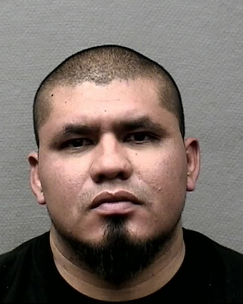 <div class='meta'><div class='origin-logo' data-origin='KTRK'></div><span class='caption-text' data-credit='Houston Police Department'>Abraham Maravilla, charged with prostitution</span></div>