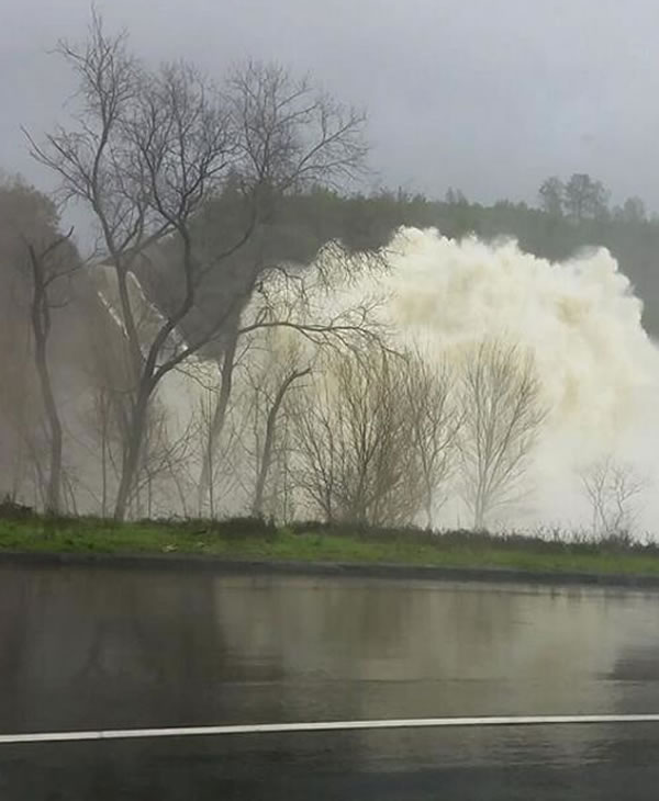 <div class='meta'><div class='origin-logo' data-origin='none'></div><span class='caption-text' data-credit='Photo by Napa County Sheriff's Office'>020717-kgo-napa-spillway-img</span></div>