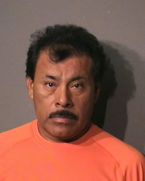 <div class='meta'><div class='origin-logo' data-origin='none'></div><span class='caption-text' data-credit='Houston Police Department'>Elquterio Isidro aka Luis Isidro, charged with prostitution</span></div>