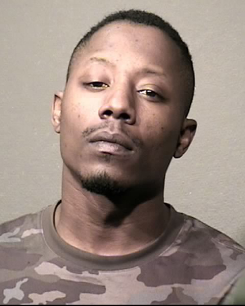 <div class='meta'><div class='origin-logo' data-origin='none'></div><span class='caption-text' data-credit='Houston Police Department'>Jermaine Anderson, charged with promotion of prostitution</span></div>